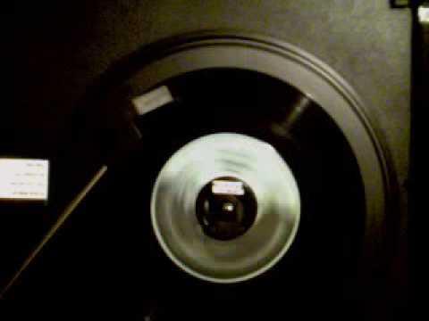 Seduced--Leon Redbone