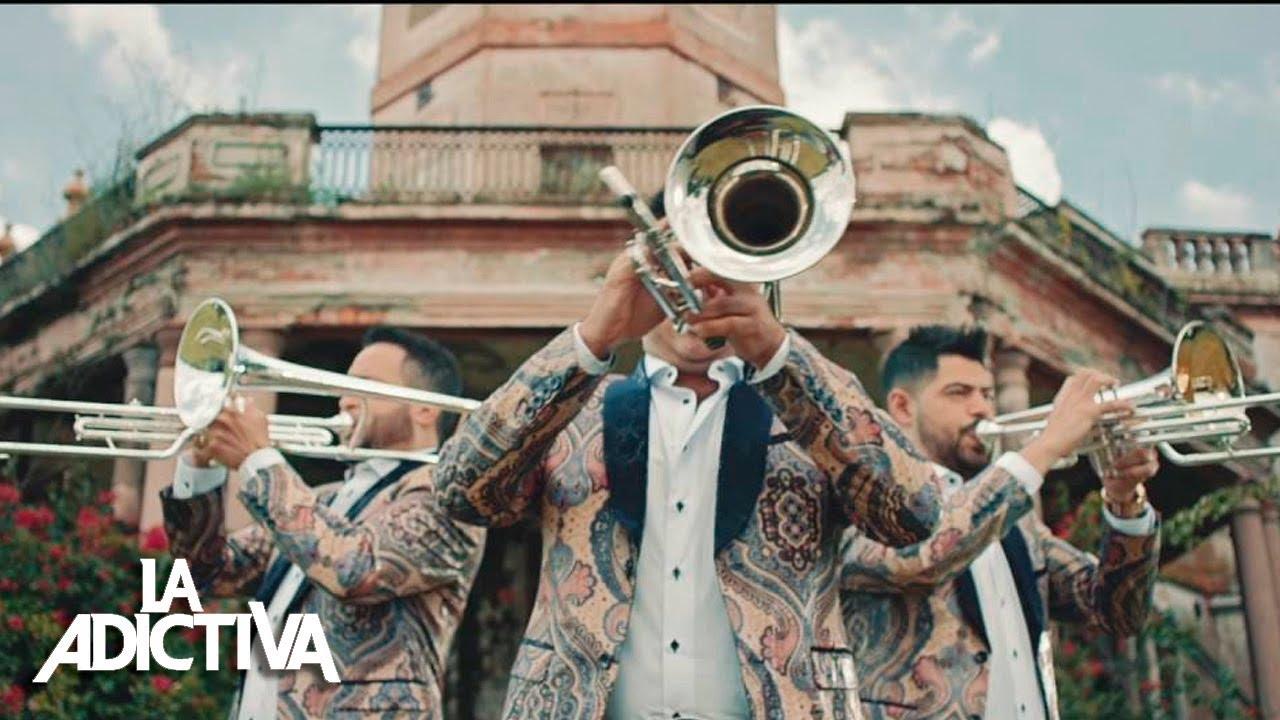 descargar La Adictiva - Que Caro Estoy Pagando - Video Official 2016