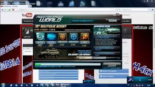 [HD]*ASTUCE*(TUTO)-Jouer à des Jeux Vidéos sans ramer/Eviter que son PC ram !