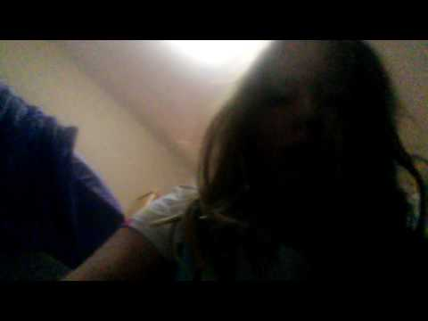 GOD PHOENIXGX WHATCH VIDEO SO ILL BE ONLINE OK LEAVE A COMMENT