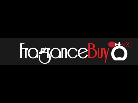 My Purchase Experience With Fragrancebuy.ca