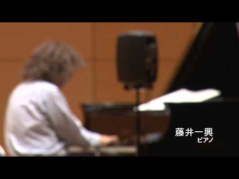 ドビュッシー&ラヴェル/藤井一興