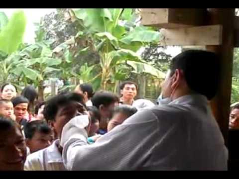Luong Y Vo Hoang Yen - Part3