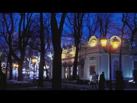 Песни про Одессу, одесские песни
