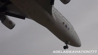 Video Iron Maiden Boeing 747-400 -- Ed Force One! download MP3, 3GP, MP4, WEBM, AVI, FLV Juni 2018