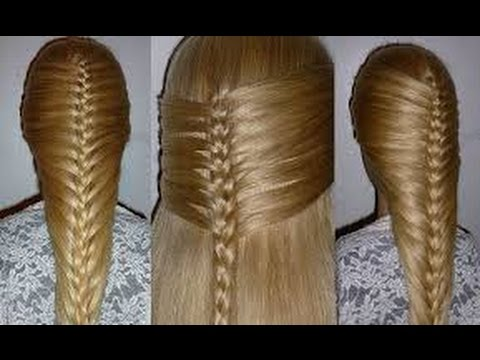 New Hairstyle And Digayning Video 2017 Youtube