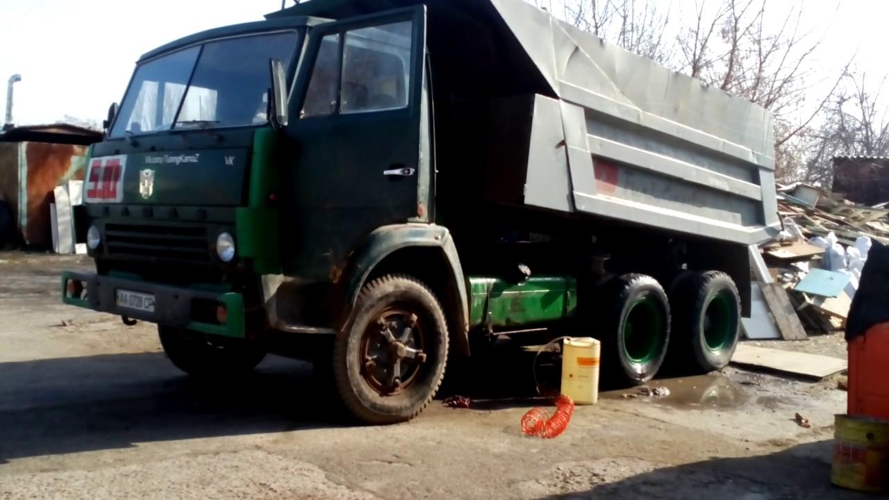 Колёса — бесплатные объявления о продаже новых и бу грузовиков камаз в казахстане. Лучшие предложения и цены на камаз в казахстане.