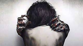 Сирена - Русский Трейлер 2016 | Ужасы