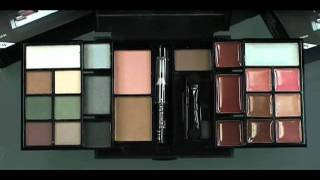 Mini Makeup 85002 Thumbnail