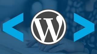 Optimize Loading WordPress Images without Losing Quality(, 2016-06-20T18:21:48.000Z)