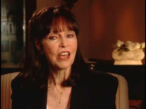 Download Get Smart Extras S00e29 @ Barbara Feldon Interview