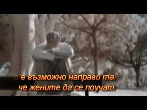 Toto Cutugno - Бенефис в кругу друзей Vol.2