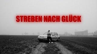 PA SPORTS -  Streben nach Glück (prod. by Chekaa)