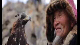 Ere Tcui(iri çu)The Turkic people Altai,and Nomadic Turkic culture
