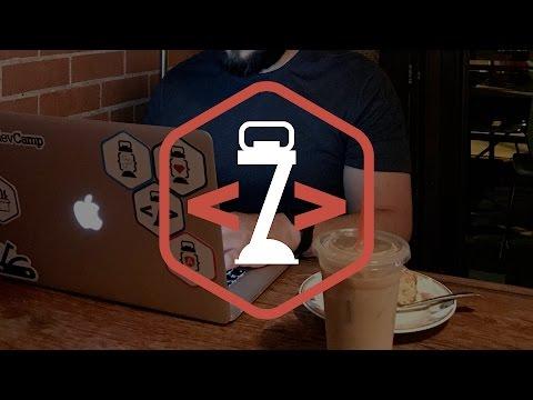 Ruby Coding Exercises