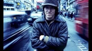 The Biggest Lie (Acoustic) - Elliott Smith - WMUC
