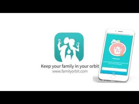 Family Orbit