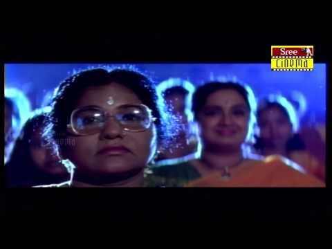 Pidakkozhi Koovunna Noottandu | Comedy Movie | Malayalam Full Movie