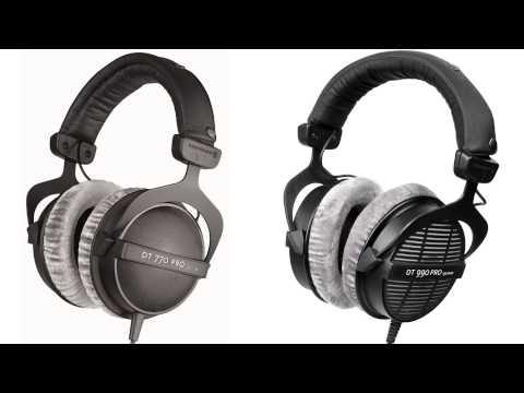 neues-headset-kaufen?-warum-nicht-kopfhörer-und-mikro?-|-kopfhörervergleich-/-kaufratgeber