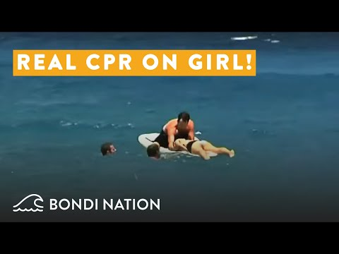 A Lot Of Women Lose out on Lifesaving CPR