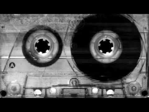 Muzica anilor 2000 (3 ore de nostalgie)