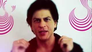 Shah Rukh Khan wants to meet you