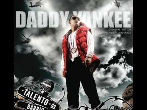 video regeeton daddy yanky: