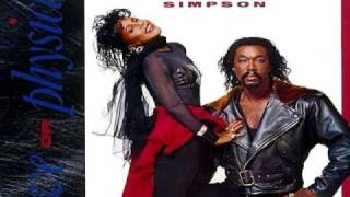 Watch Ashford  Simpson Ill Be There For You video