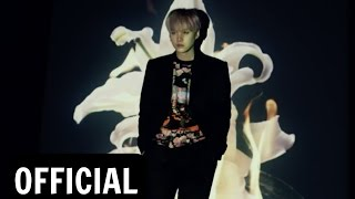 Video [MV] BTS(방탄소년단) _ OUTRO: House Of Cards download MP3, 3GP, MP4, WEBM, AVI, FLV Juni 2018