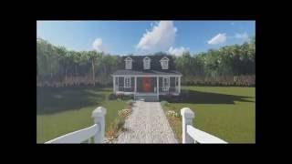 Architectural Designs House Plan 51181mm Virtual Tour