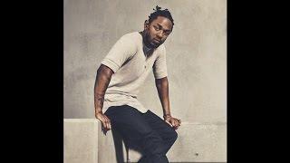 Untitled By Kendrick Lamar Mp3
