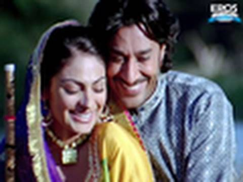 Dil Dian Gallan (Video Song) | Heer Ranjha | Harbhajan Mann & Neeru Bajwa