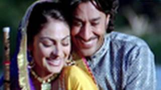 Dil Dian Gallan (Video Song) - Heer Ranjha