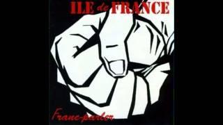 Ile De France - SOS Indigene