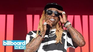 After 5 LONG Years, Lil Wayne's 'Tha Carter V' Will Be Here on His Birthday! | Billboard News