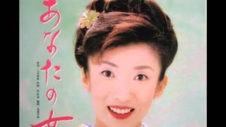 青木美保 - あなたの女