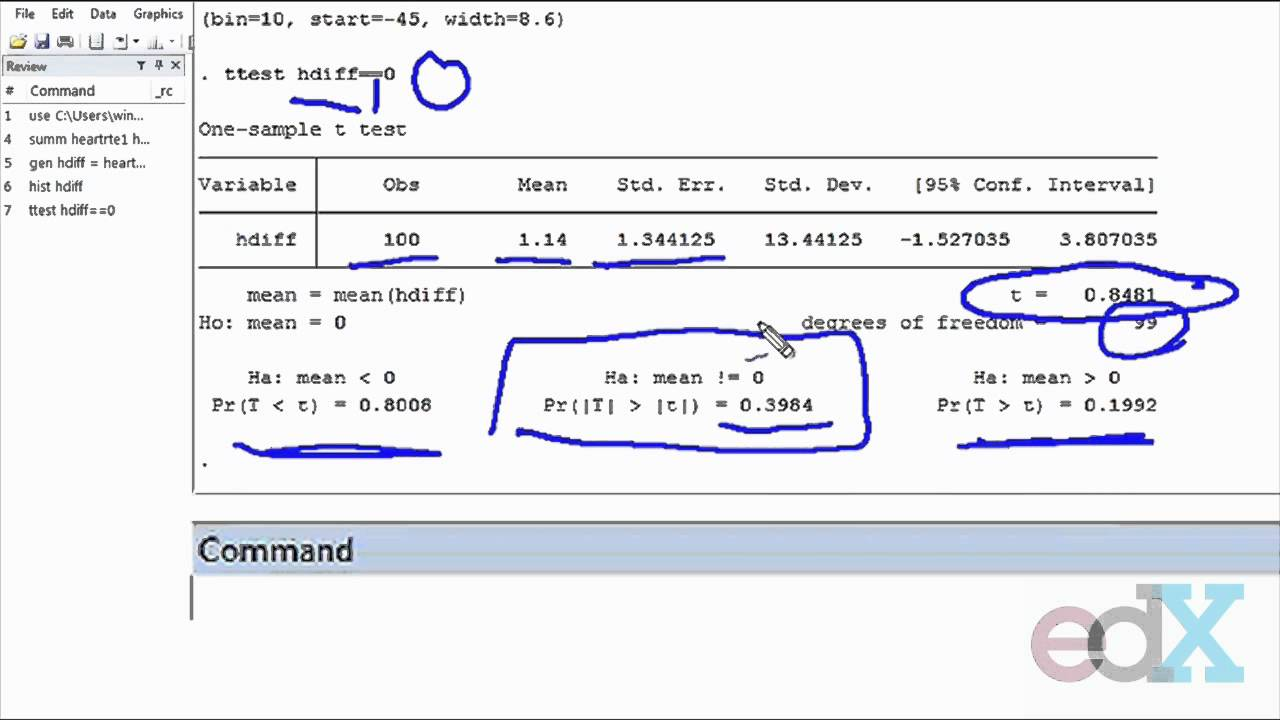 how to add incomes in stata