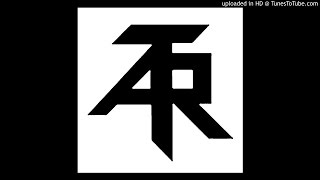 Watch Atari Teenage Riot I Want To Be Your Dog video