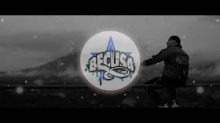 RAF Camora X Bonez MC - 🌴 Risiko 🌴 | Remix prod. by Becusa