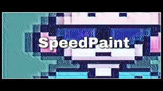 Speed paint de meh :3 | Roblox | RYL982