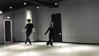 Choi Yoojung — Senorita !