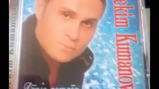 Bekim Kumanova - Zemra Me Ndahet (Official Audio)