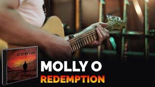 "Joe Bonamassa ""Molly O"" Redemption"