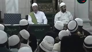 Download Mp3 Qasidah Ya Habibi Rosul Majelis Rasulullah Saw
