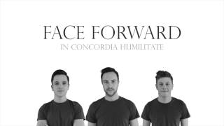 Face Forward - Make You Smile ft. Edith Geunis (Plus 44 cover)