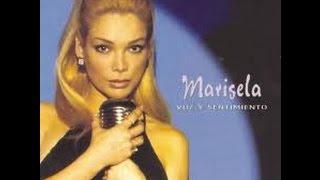 Vete Con Ella - Marisela - Karaoke