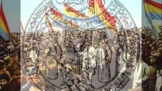 Vin romani la Alba iar - Cantec patriotic