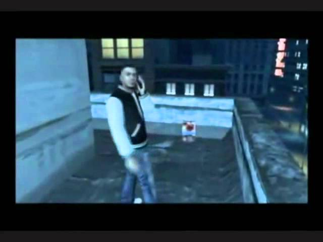 GTA episodes from liberty city ejecuciones Videos De Viajes