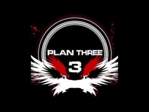[5] Plan Three - Brush It Off
