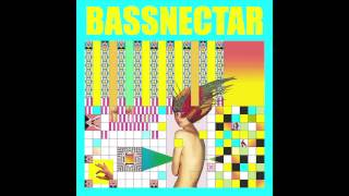 Bassnectar & Jantsen ft. Fashawn & Zion I - Lost In The Crowd